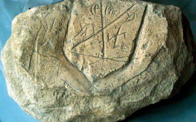 1200-as évekből